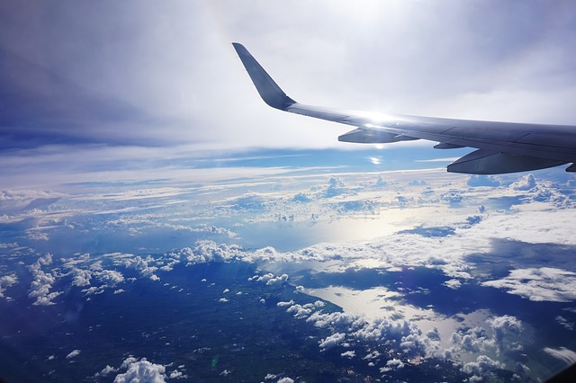 Как найти дешевые авиабилеты в Анталию