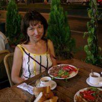 Гастрономический туризм — что это такое