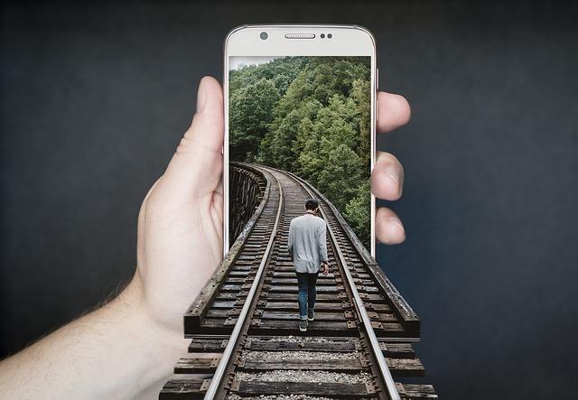 Лучшие приложения для туристов