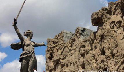 Достопримечательности Волгограда — что посмотреть?