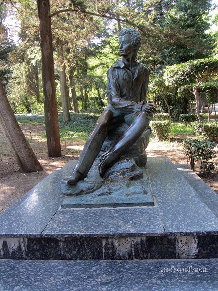 Юный-пушкин