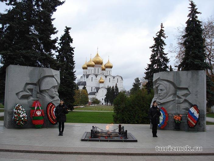 Ярославль фото галерея