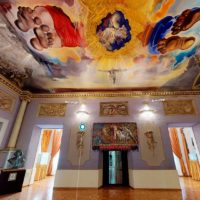 Музеи онлайн — как посетить бесплатно