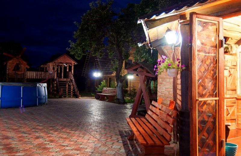 Бюджетный отдых в Слуцке топ 5 бюджетных гостиниц